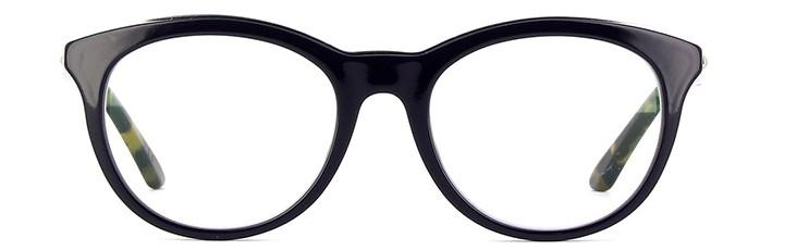 Dior Montaigne 41 CF2 - Óculos de Grau