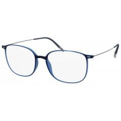 Silhouette 2907 4510 - Oculos de Grau f3efd74e18