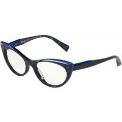 Alain Mikli 3087 008 - Oculos de Grau