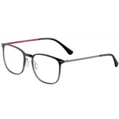 Jaguar 6813 6101 - Oculos de Grau
