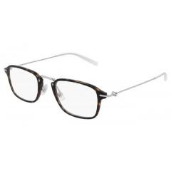 Mont Blanc 159O 002 - Oculos de Grau
