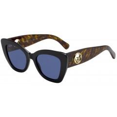 Fendi 0327 807KU - Oculos de Sol