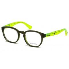 Diesel Kids 5286 095  - Oculos de Grau