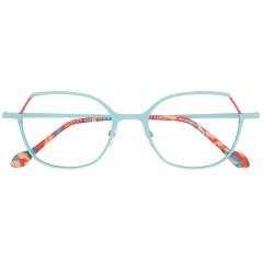 Face Face Niludo 1 9004 - Oculos de Grau