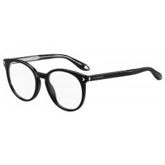 Givenchy 0051 807 - Oculos de Grau