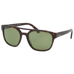Prada 23VS 2AU7Y1 - Oculos de Sol