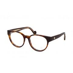 Moncler 5086 052 - Oculos de Grau