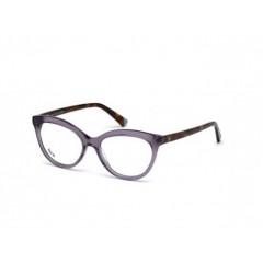 Web Eyewear 5250 083 - Oculos de Grau