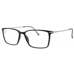 Stepper 20051 900 - Oculos de Grau