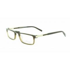 Marius Morel 2919M MD042 - Oculos de Grau