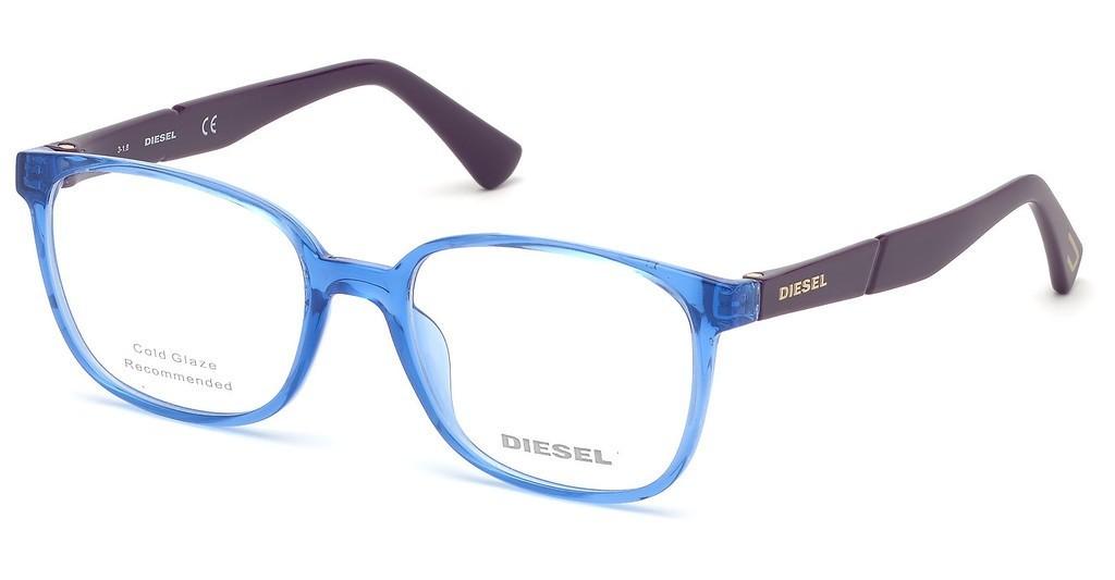 Diesel Kids 5300 090  - Oculos de Grau