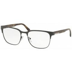 oculos de grau prada retangular