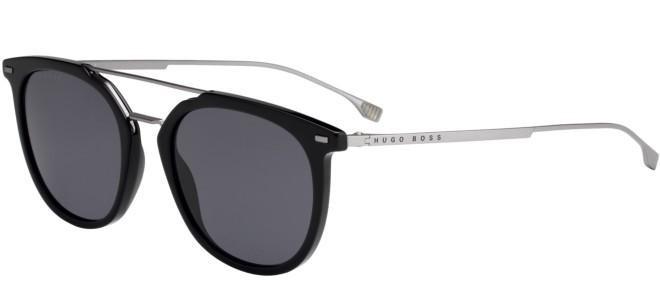 Hugo Boss 1013 807IR - Oculos de Sol