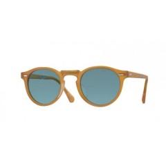 Oliver Peoples 5456SU 169956 - Oculos de Sol