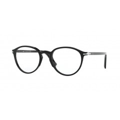 Persol 3218V 95 - Oculos de Grau