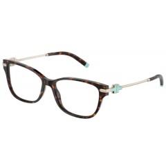 Tiffany 2207 8015 - Oculos de Grau