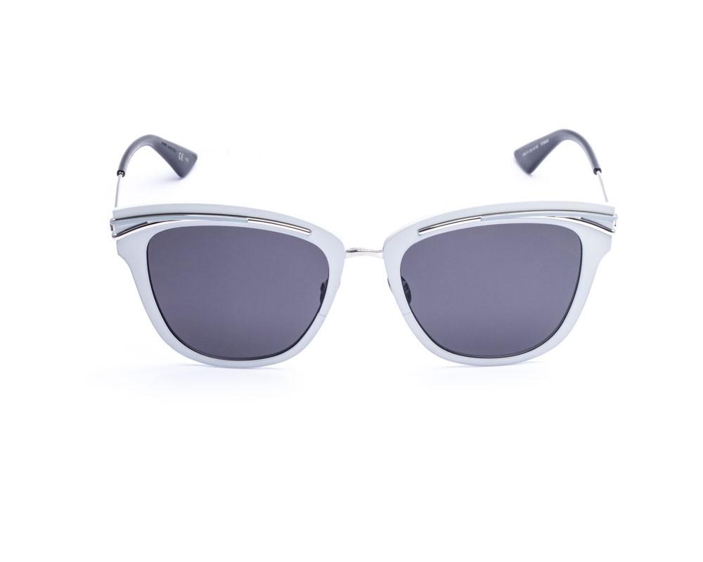 Dior So Dior HYUY1 - Oculos de Sol
