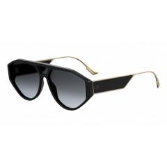 Dior CLAN1 8071I - Oculos de Sol