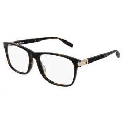 Mont Blanc 35O 007 - Oculos de Grau