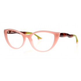 Face a Face Bocca SENSO 1 2010 - Óculos de Grau