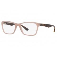 Ray Ban 7033 5927 - Oculos de Grau