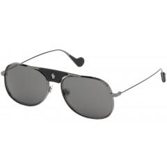 Moncler 0104 08A - Oculos de Sol