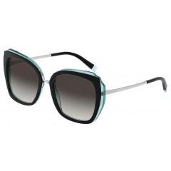 Tiffany 4160 82853C - Oculos de Sol