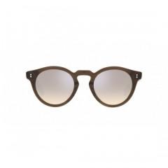 Oliver Peoples 5450SU 162253 - Oculos de Sol