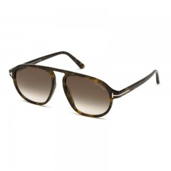Tom Ford 755 52K - Oculos de Sol
