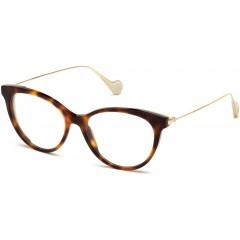 Moncler 5071 052 - Oculos de Grau