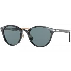 Persol 3108 111449 - Oculos de Sol
