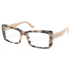 Miu Miu 03SV 07D1O1 - Oculos de Grau