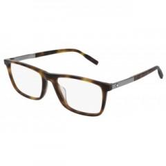 Mont Blanc 21O 007 - Oculos de Grau
