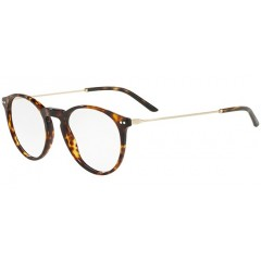 Giorgio Armani 7161 5026 - Oculos de Grau
