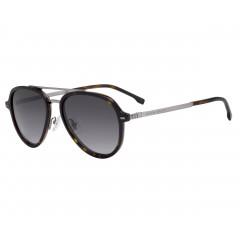 Hugo Boss 1055 0869O - Oculos de Sol