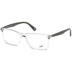 Web Eyewear 5201 027 - Oculos de Grau