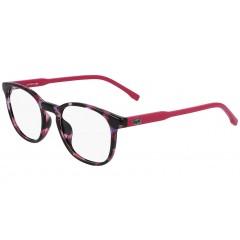 Lacoste Kids 3632 219 - Oculos de Grau
