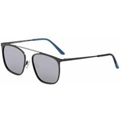 Jaguar 7587 4200 - Oculos de Sol