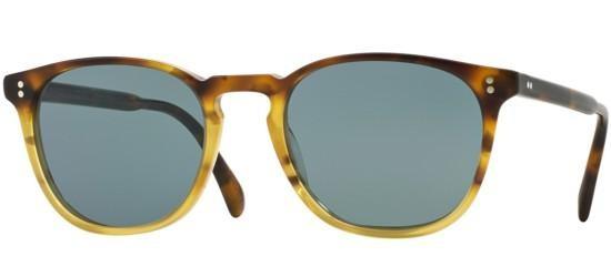 Oliver Peoples 5298SU 1409R8 - Oculos de Sol