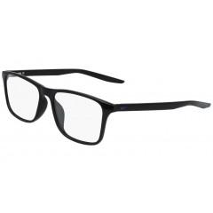 Nike 5017 002 - Oculos de Grau