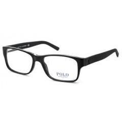 Ralph Lauren 2117 5001 - Oculos de Grau