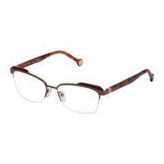 Carolina Herrera 111 08R9 - Oculos de Grau