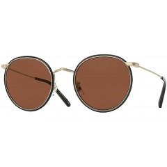 Oliver Peoples Casson 1269ST 5035C5 - Oculos de Sol
