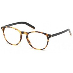 Ermenegildo Zegna 5160 053 - Oculos de Grau
