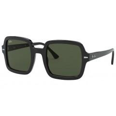 Ray Ban 2188 90131 - Oculos de Sol