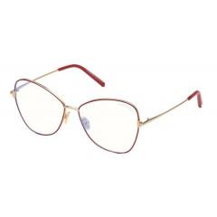 Tom Ford  BLUE BLOCK 5738B 075 - Oculos de Sol
