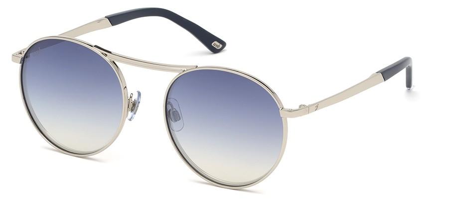Web 0242 16X - Oculos de Sol