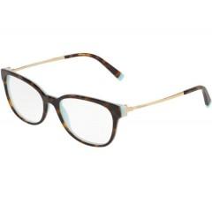 Tiffany 2177 8134 - Oculos de Grau