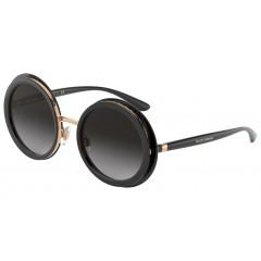 Dolce  Gabbana 6127 5018G - Oculos de Sol