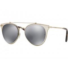Valentino 2019 30036G - Oculos de Sol